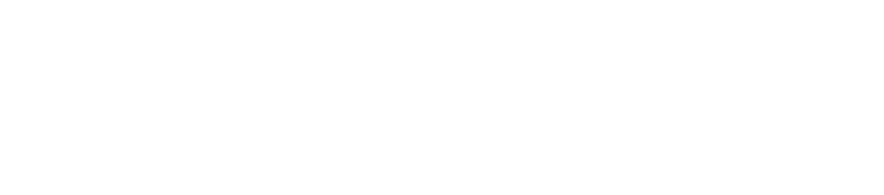 soulhike.ch